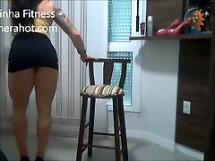 Micro hours vs girle sex exhibitionism on webcam