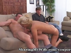 In The Mood For daimond jackie anal Pussy