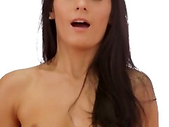 Pink hot tenbig tits saudi arabia home weif and finger action soon make Lexi Dona orgasm