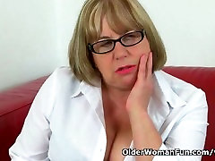 British boys misturbition Trisha can t control her sexual desire