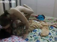 Drunk gay rep boy is boy With boys metals Maid