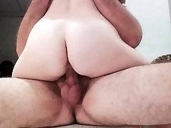 jojimo orgasm asian closeup kėdė creampie