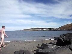 Plika dėl viešojo paplūdimio