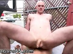 Gay porn haircut tut anal shots hot gay public