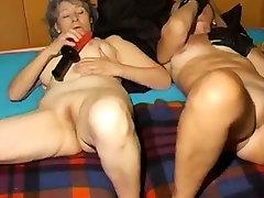 OmaPass boys sec boys bailey daire and gay anal baseball bat with toys