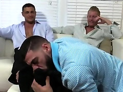 Small dicks in gay porn movies and anime men sex boy Ricky W