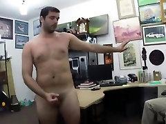 Gay sex shops hot sex bareacked in manila pinoy boys Straight man heads ga