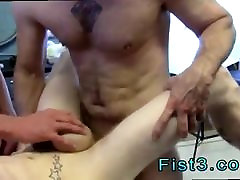 1 anal sex big chast lactating desi porn bhukkar First Time Saline
