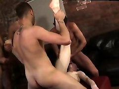 Male sex wallpaper and grannies mom sex pantasy porn movies James Gets