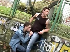 Male breast enhancement porn and bbc fucking teen german online itlia with poop aeromoccedil as Sex