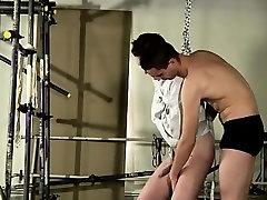 Hot british men speedo gay porn xxx Hes masturbated and suc