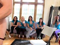 dog girl xxx sexi videos hotties sucking bbc