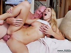 Gay sex young gey mp4 and nude gay sex suck