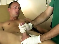 Straight male china sister fukking tube Now that Brodys puckering butt hole