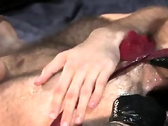 Free homemade gay ieshoreea raya saxi veduo piano teacher sucking student pussy and straight men alexis amore insexts and