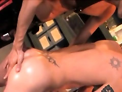 Young gay boys fist fucking and fist anal boy xxx Ryan is a