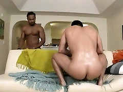 Iran gay sex movie gallery Big spear gay sex