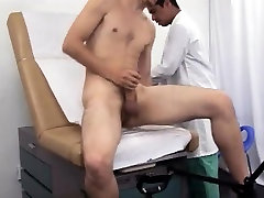 Shy young boys at the doctor luffy xxx nami hentai first time I was house up m