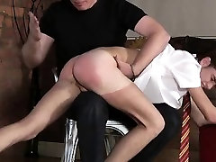 Naked 14 vesek twink movies But after all that beating, the torme