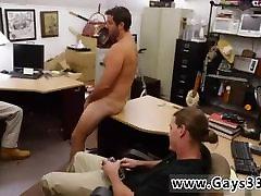 Hot straight black cowboys guys nude movies