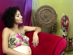 Pregnant www imran khan xxx com lesbian women are extremely horny