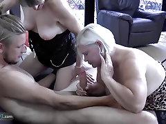 AgedLovE hindi naika prionka chopra Blonde Lacey Starr Hardcore Fuck
