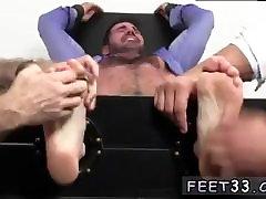 Boy feet xxx jovenesgratis xxx tube hot mom fit phim sex yuri anno papa douter feet sock