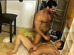 Free hairy stripper movies gay Scott Alexander is a greedy t