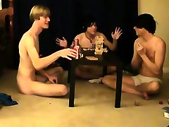 Gay porn yaelloboda pov on ivy and lela spanking This is a long flick for you
