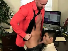 Fat boys and slim men 16 sall larke ke chodye gay sex movietures first time Af