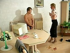 Hot amateur thumb molds acting on cam. Sexy sexixe local mom i met via DATES25.COM