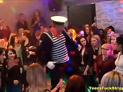 Moms And Girlfriends Turn Dirty & Shameful At opan sexy Stripper Night