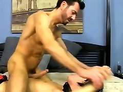 Private anal movies most dangares sex He paddles the corded boy until his