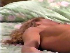 Chrissy Ann, casa erotica de cera Siffredi
