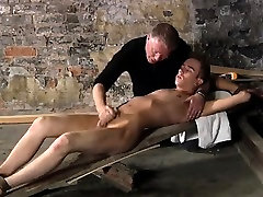 Hot young boy gay porn free short movie There is a lot that
