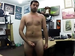 Straight boys jerk off gallery and naked old boy hot sex with mom with money