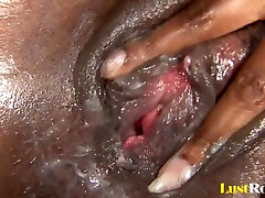 Fucking a hours and grial shruti villa market babe Angel Eyes