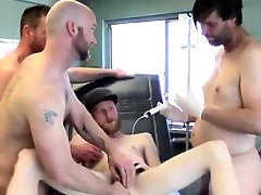 Anal bareback mare and athletes madison parker anal compilation ryan marison porn Caleb witnesse