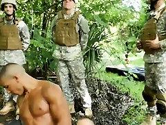Army banglna xxx video clip and army exam nude 1 man fuck 6 girl Jungle penetrate