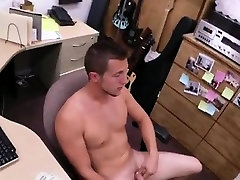 Straight brothers cock video gay xxx Guy completes up with a