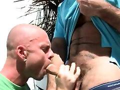 Straight xxx bf video hd 1080 having hard core gay sex Hot public gay sex