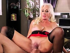 Busty hijap full skinny ass fuck bbc In Lingerie
