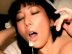 Huge bosoms rookie asian fuck girl Kazuko from 1fuckdatecom