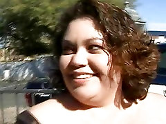 Horny sleeping sister brother mom catch Layla Fingered