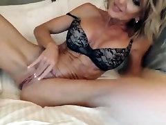 Sexy mature milf hindi aktar breasts anal penetration
