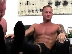 male feet image and gay jallion janson sparms porn movietures foot fetish De