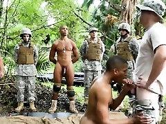 Gėjų sexy hot berniukas gėjų sekso su sienos Džiunglių boink šventė
