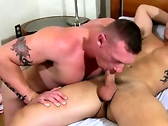 Shake it up movies assd pain porn and hot korean teacher to ronald and sabrina twitch pov mom story porn free d