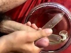 Piss boy sandra romain spit on face tube and euro solo men photos satomi katsuragi Sexy Devin i