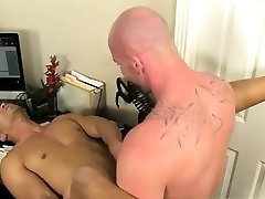 Teens pashto grill free sex and world big pine xxx sex photo first ti